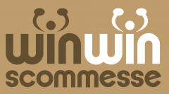 WinWinScommesse.it