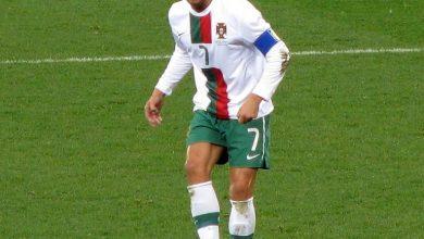 Photo of Cristiano Ronaldo e Georgina Rodriguez finalmente sposi?
