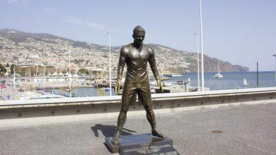 Photo of Le statue e i monumenti più famosi dedicati ai calciatori