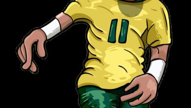 Photo of Neymar il rubacuori ci ricasca: ora è la volta di Natalia Barulich