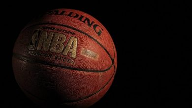 Photo of La notte delle stelle NBA, ecco l'All-Star Game 2021