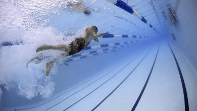 Photo of Weight of Gold, la battaglia psicologica dei campioni olimpionici a caccia dell'oro