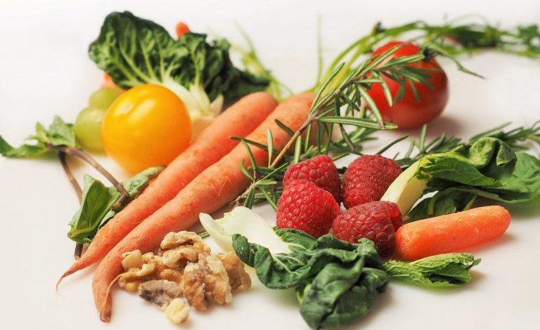 Sport e alimentazione, cosa sono i super food e quali sono i migliori?