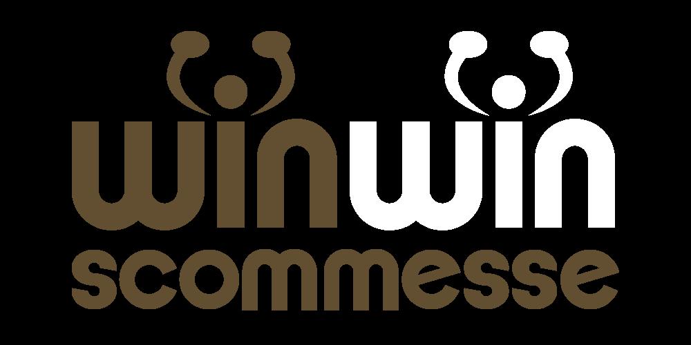 WinWinScommesse.it - Consigli per scommesse, news e gossip sullo sport