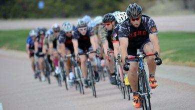 Photo of Tao Geoghegan Hart: da impiegato in un negozio di bici a vincitore del Giro 2020!
