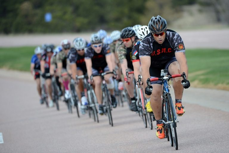 Tao Geoghegan Hart: da impiegato in un negozio di bici a vincitore del Giro 2020!