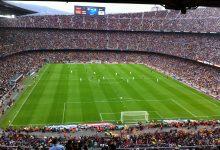 Photo of Ansu Fati e Pedri, a Barcellona il dopo Messi è già cominciato