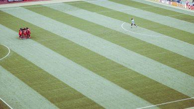Photo of Calcio, chi sono i portieri che hanno segnato di più?