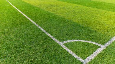 Photo of Campioni del cuore, il gol più bello di Marcus Rashford