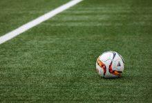Photo of Calcio femminile, brilla la stella della bomber Cristiana Girelli