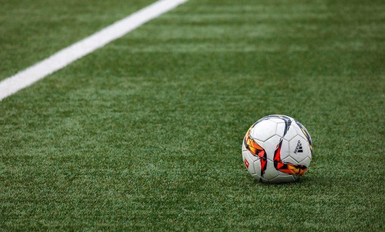 In Serie A il big match di giornata è quello tra Atalanta e Roma