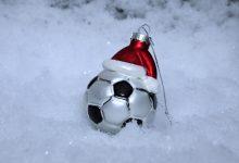 Photo of I migliori momenti natalizi nella storia dello sport