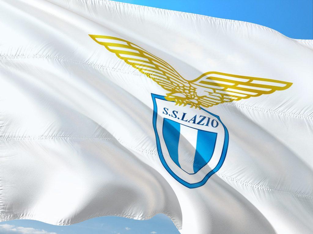 La solita Lazio