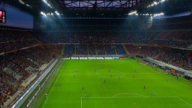 Photo of Inter e Napoli, a voi il grande palcoscenico della Serie A