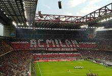 Photo of Milan-Lazio, una sfida prenatalizia tutta da vivere
