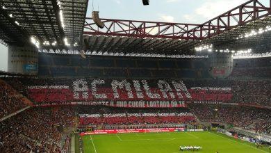 Photo of I derby più famosi (e le rivalità più accese) nel mondo del calcio