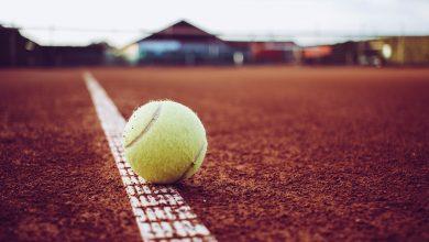 Photo of Il 2021 avrà un nuovo numero 1 del tennis?