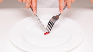Photo of Le diete più strane degli sportivi