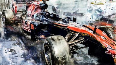 Photo of La griglia di partenza della F1 2021