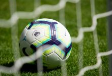 Photo of I calciatori meno utilizzati e più pagati in questa stagione