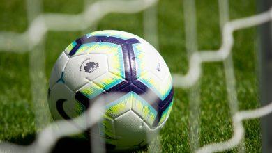 Photo of Premier League, vince il Made in Italy: tutti i tecnici tricolori campioni in Inghilterra