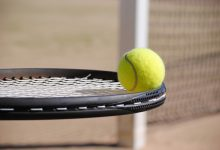 Photo of WTA di Abu Dhabi e Australian Open: il 2021 parte con il botto!