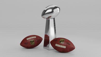 Photo of Super Bowl 2021, tutto quello che c'è da sapere sulla partita più importante dell'anno