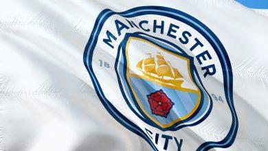 Photo of Liverpool vs Manchester City, che la sfida al vertice abbia inizio!