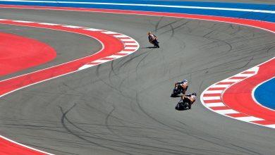 Photo of Motori, Formula 1 e MotoGP: un mese al via al semaforo verde