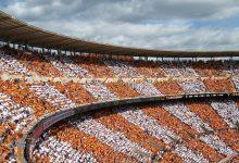 Photo of Le tifoserie e gli stadi di calcio più caldi in assoluto