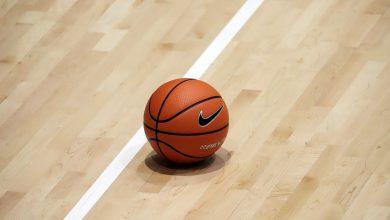 Photo of Basket, Virtus Bologna a caccia del successo in EuroCup