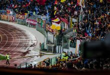 Photo of Serie A, Napoli a Roma: c'è in ballo un posto in Champions League
